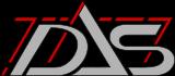 Digital Audio Studio